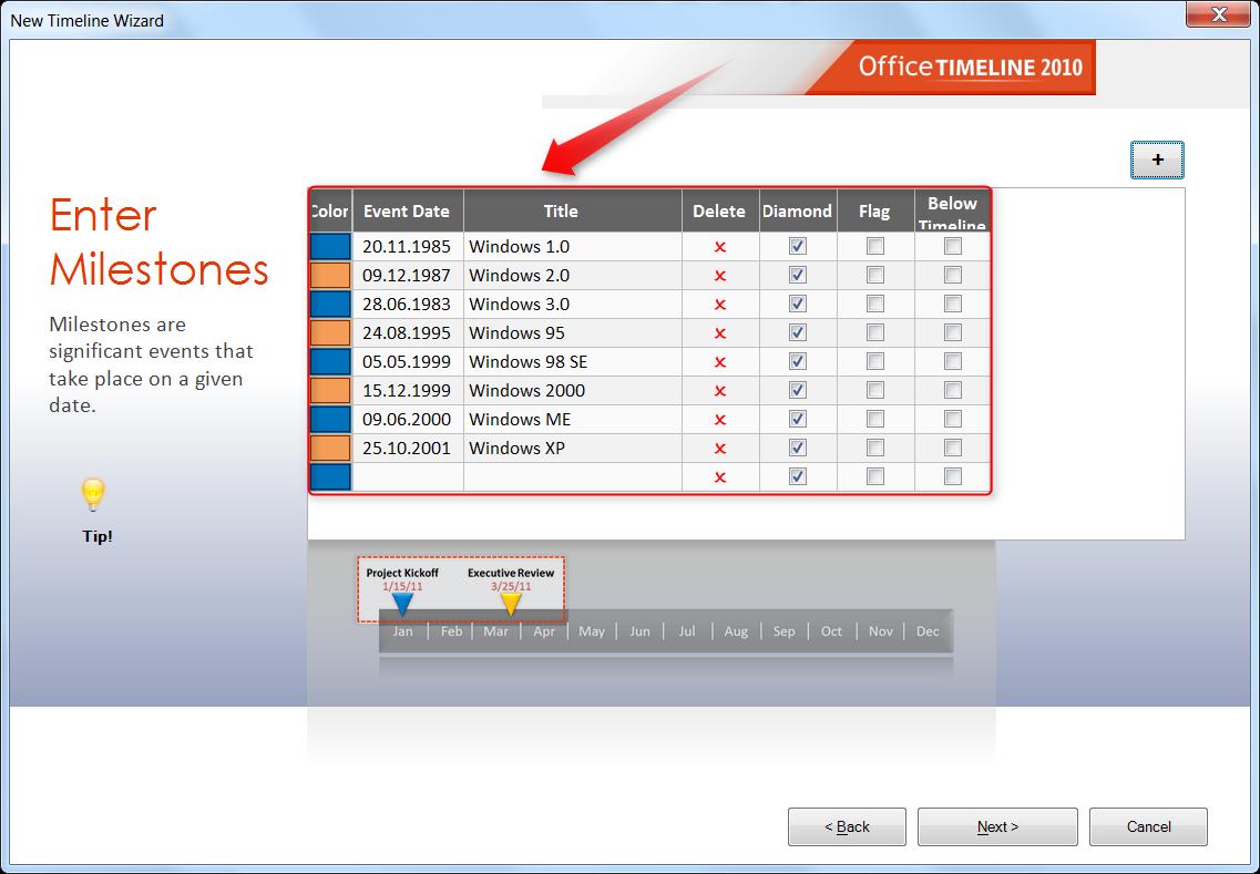 04-Timeline-Zeitlinie-Powerpoint-Eintragungen-470.png?nocache=1314619080653