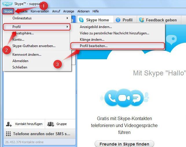 01-Skype-Profil-bearbeiten-Menueaufruf-470.jpg?nocache=1314629113354