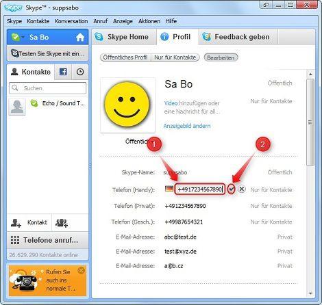 02-Skype-Account-Daten-loeschen-470.jpg?nocache=1314630502160