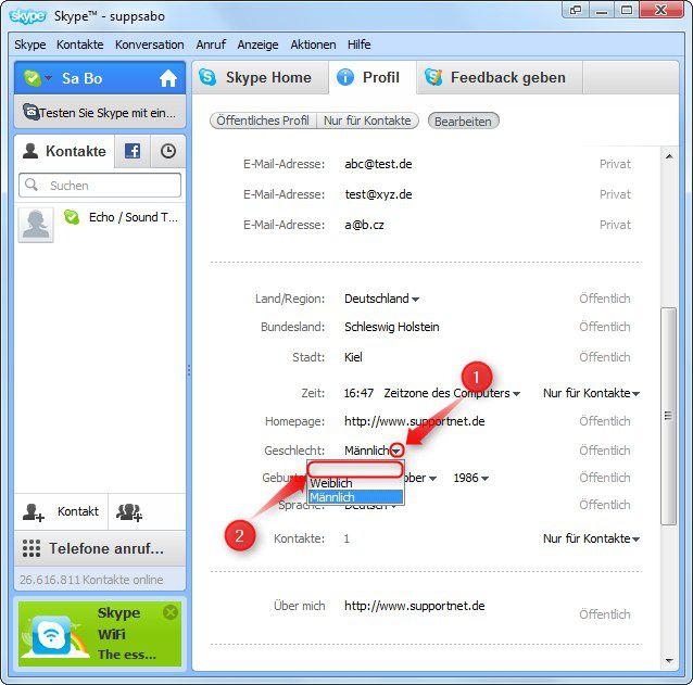03-Skype-Account-Daten-loeschen-Drop-Down-470.jpg?nocache=1314630637046