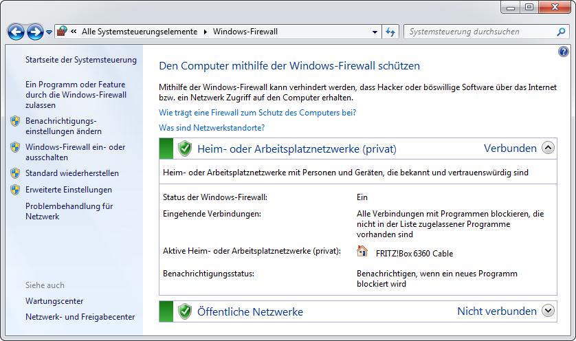 03-warum-brauche-ich-sicherheitsprogramme-windows-firewall-470.png?nocache=1314646071222