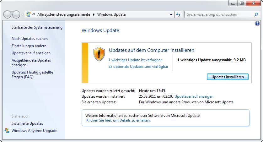 04-warum-brauche-ich-sicherheitsprogramme-windows-update-470.png?nocache=1314646207533
