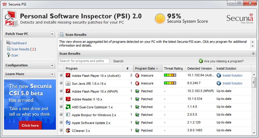 06-warum-brauche-ich-sicherheitsprogramme-secunia-psi-470.png?nocache=1314646372197