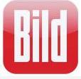 01_bild_app_logo-80.png?nocache=1314778431826