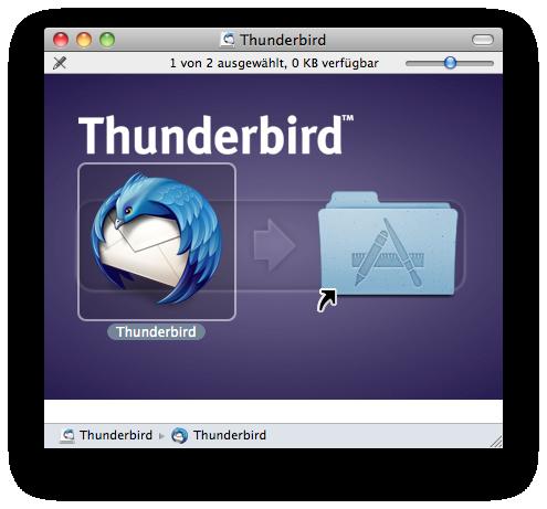 03-Thunderbird-Umzug-auf-den-Mac-Installation-auf-dem-Mac-470.png?nocache=1314791298201