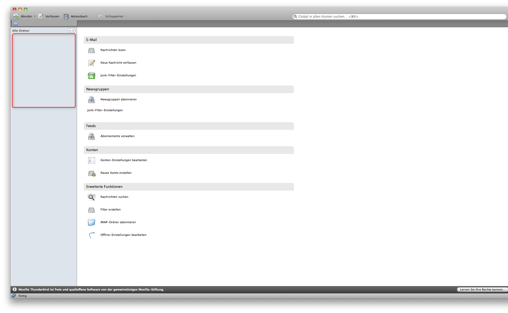 04-Thunderbird-Umzug-auf-den-Mac-Frische-Installation-ohne_Daten-470.png?nocache=1314792303866