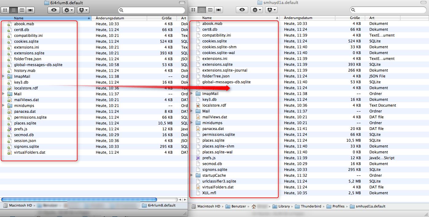 06-Thunderbird-Umzug-auf-den-Mac-Windows-Profildaten-auf-den-Mac-kopiert-470.png?nocache=1314792061251