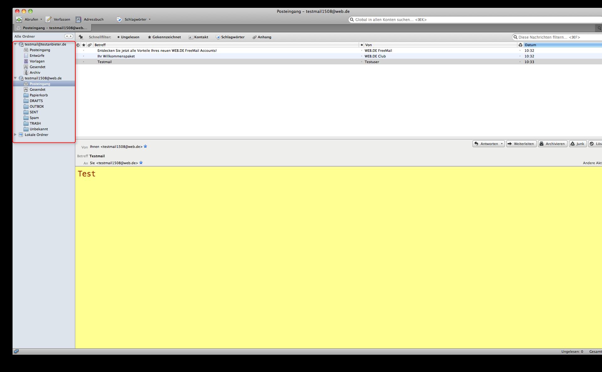 07-Thunderbird-Umzug-auf-den-Mac-Frische-Final-Profil-wurde-uebernommen-470.png?nocache=1314792407198