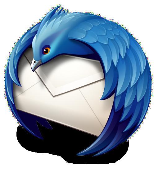 thunderbird-logo-80.png?nocache=1314880630057
