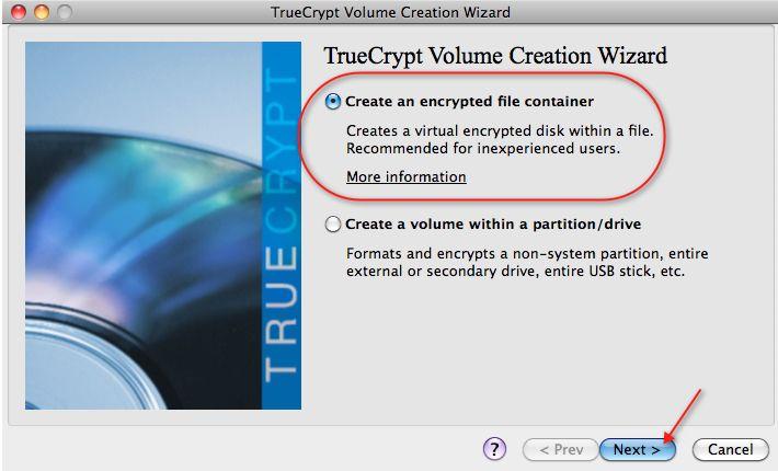 02-TrueCrypt-verschlu__sselten-Container-erstellen-470.jpg?nocache=1314818274220