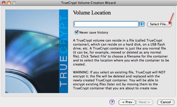 04-TrueCrypt-Volume-Location-Select-File-470.jpg?nocache=1314818358046