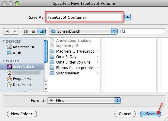 05-TrueCrypt-Select-File-und-Save-as-470.jpg?nocache=1314818407625