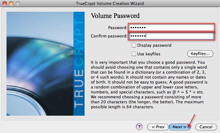08-TrueCrypt-Passwort-wa__hlen-470.jpg?nocache=1314818607799