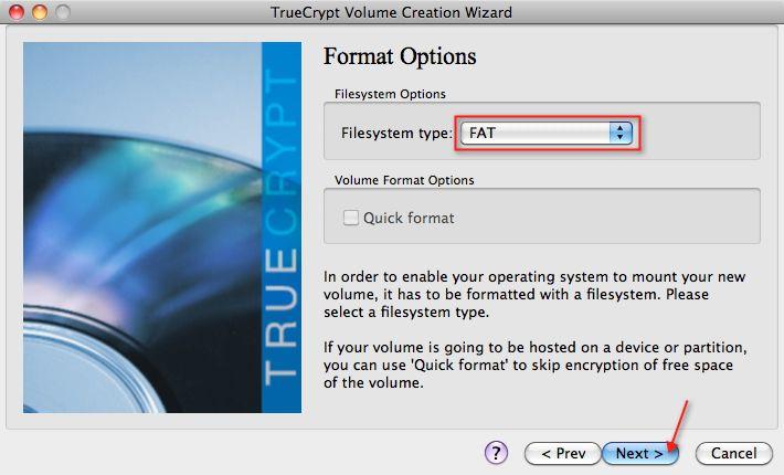09-TrueCrypt-Dateisystem-auswa__hlen-470.jpg?nocache=1314818656273
