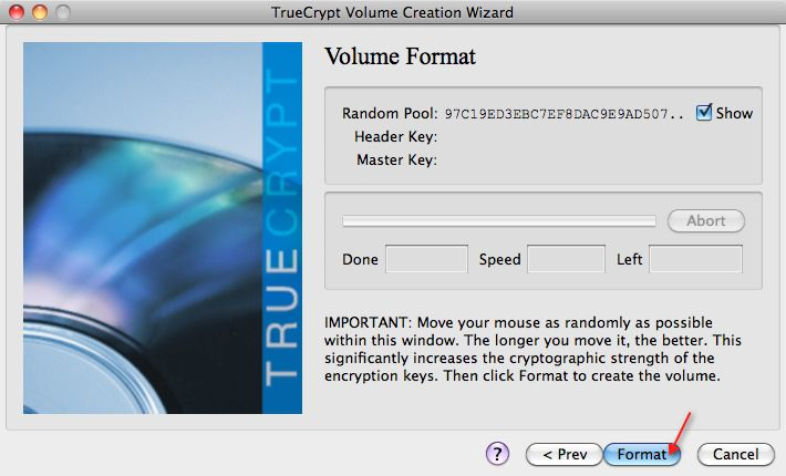 10-TrueCrypt-Volume-formatieren-und-verschlu__sseln-470.jpg?nocache=1314818693983