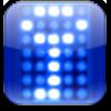 TrueCrypt-Icon-80.png?nocache=1314818924239