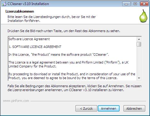 02-was-muss-ich-beachten-wenn-ich-ein-programm-installiere-lizenzabkommen-470.png?nocache=1314819564532