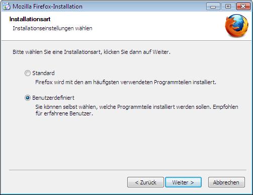 03-was-muss-ich-beachten-wenn-ich-ein-programm-installiere-benutzerdefinierte-installation-470.png?nocache=1314819665098