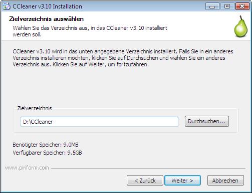 04-was-muss-ich-beachten-wenn-ich-ein-programm-installiere-installationsverzeichnis-470.png?nocache=1314819782961