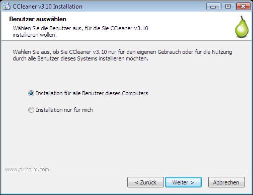 06-was-muss-ich-beachten-wenn-ich-ein-programm-installiere-berechtigungen-470.png?nocache=1314821101804