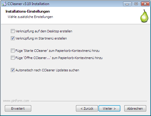 07-was-muss-ich-beachten-wenn-ich-ein-programm-installiere-verknuepfungen-470.png?nocache=1314821226220