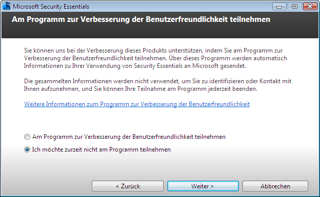 08-was-muss-ich-beachten-wenn-ich-ein-programm-installiere-nutzungsdaten-470.png?nocache=1314821355340
