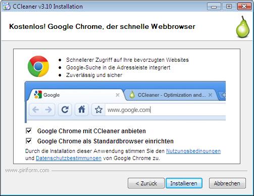 09-was-muss-ich-beachten-wenn-ich-ein-programm-installiere-chrome-470.png?nocache=1314821485411