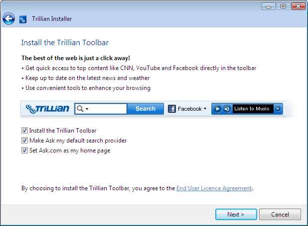 10-was-muss-ich-beachten-wenn-ich-ein-programm-installiere-toolbar-470.png?nocache=1314821598594