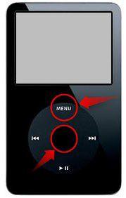 02-iPod-Reset.jpg?nocache=1314830126778