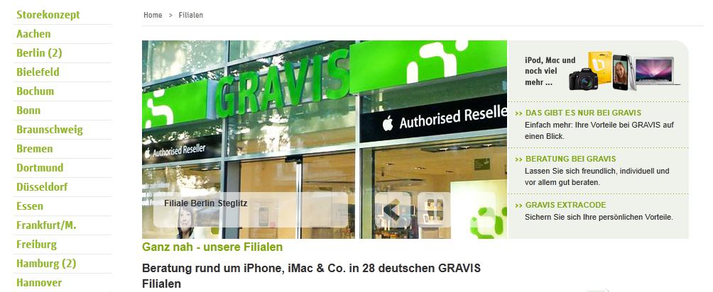 02_iphone_defekt_gravis-470.png?nocache=1314866427303