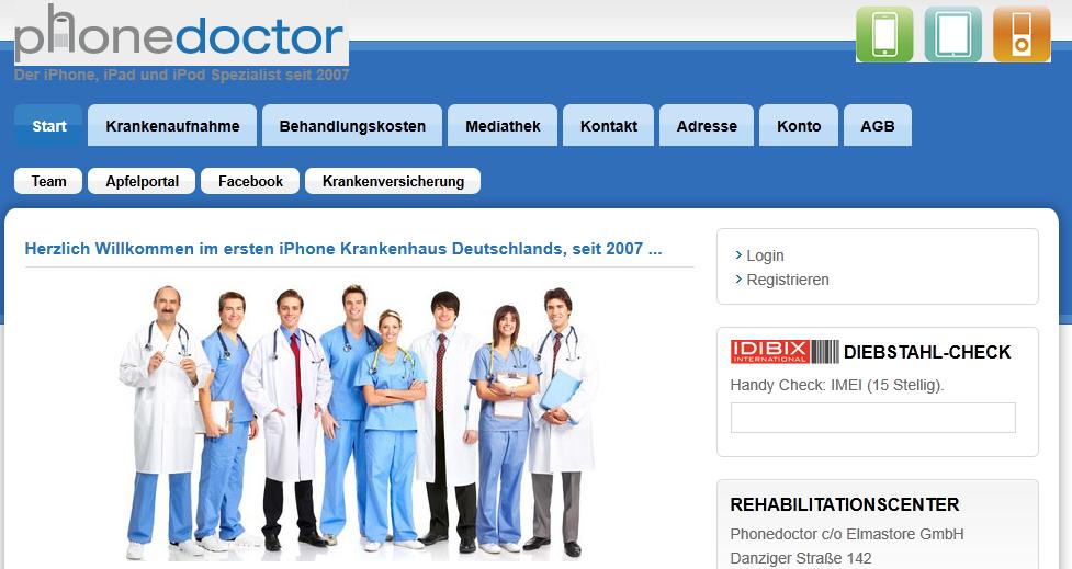 04_iphone_defekt_phonedoctor-470.png?nocache=1314867305136