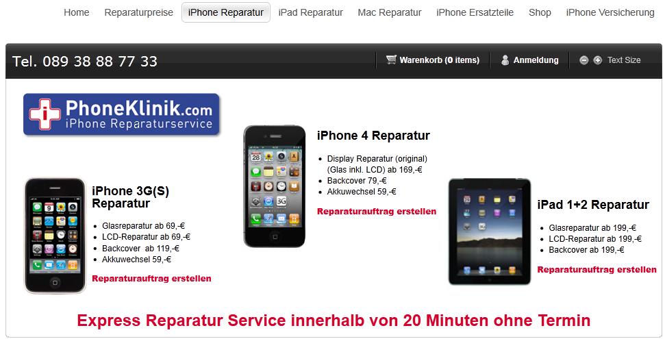 05_iphone_defekt_phoneklinik-470.png?nocache=1314867546823