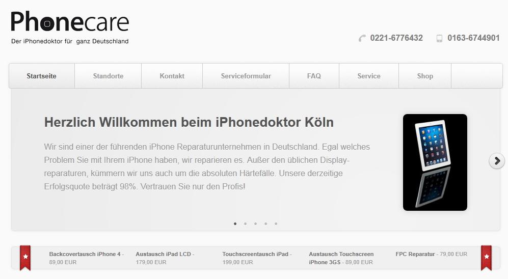 06_iphone_defekt_phonecare-470.png?nocache=1314867709029