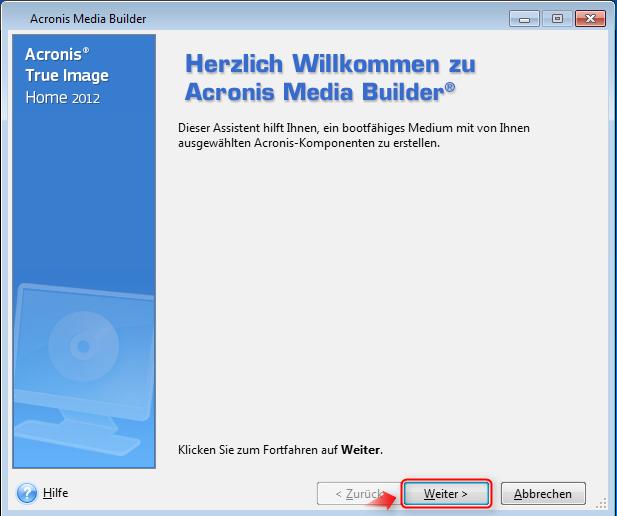03_Aconis_Media_Builder-470.png?nocache=1314886725736