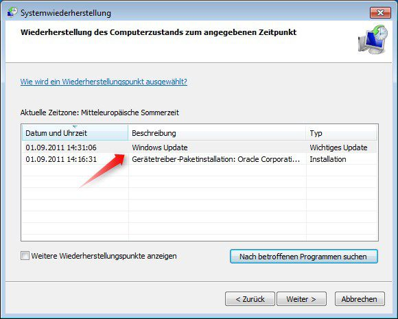 Windows7-Wiederherstellungkonsole-Wiederherstellungspunkte-470.jpg?nocache=1314964790900