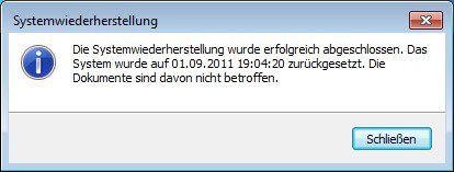 Windows7-Wiederherstellungskonsole-Abgeschlossen-470.jpg?nocache=1314906625650