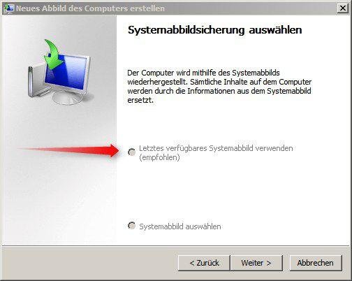 Windows7-Wiederherstellungskonsole-Assistent-Systemabbild-470.jpg?nocache=1314907823627