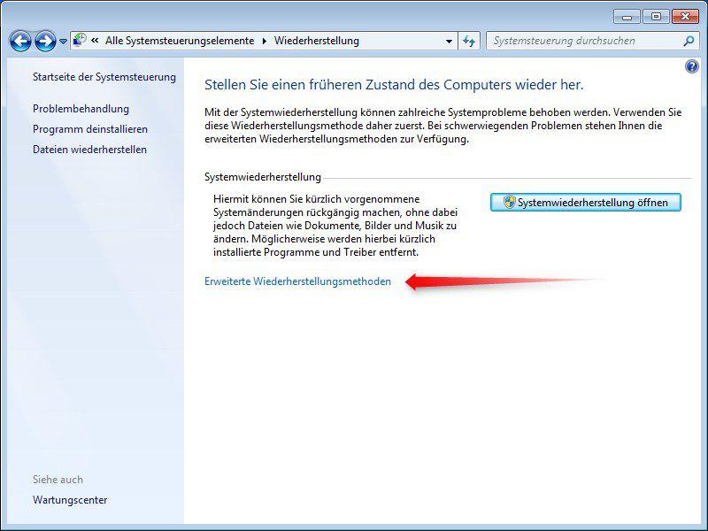 Windows7-Wiederherstellungskonsole-Erweiterte-Wiederherstellungsmethoden-470.jpg?nocache=1314907035909