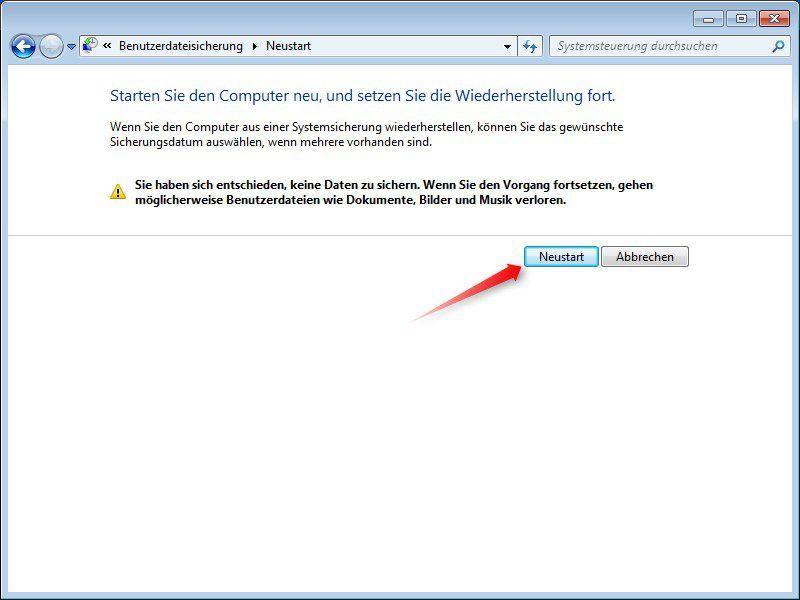Windows7-Wiederherstellungskonsole-Neustart-470.jpg?nocache=1314907406696