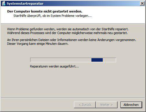 Windows7-Wiederherstellungskonsole-Offline-Reperatur-470.jpg?nocache=1314908867854