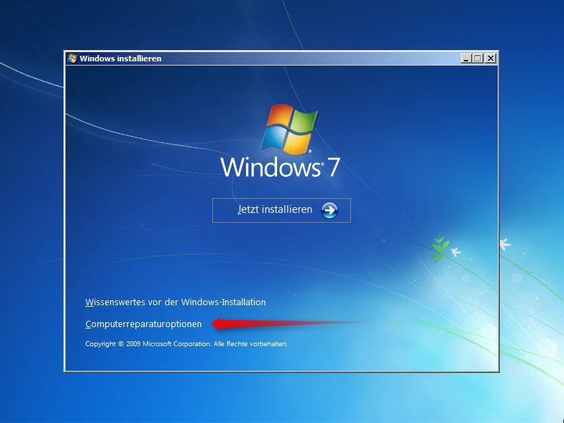 Windows7-Wiederherstellungskonsole-Offline-Starten-470.jpg?nocache=1314908301445