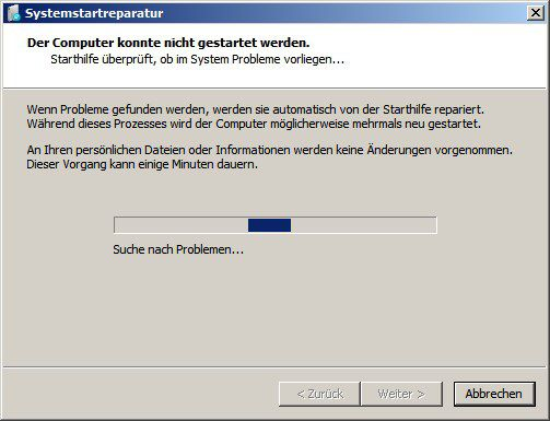 Windows7-Wiederherstellungskonsole-Offline-Ueberpruefen-470.jpg?nocache=1314908629673