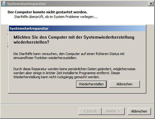 Windows7-Wiederherstellungskonsole-Offline-Wiederherstellung-470.jpg?nocache=1314908720808
