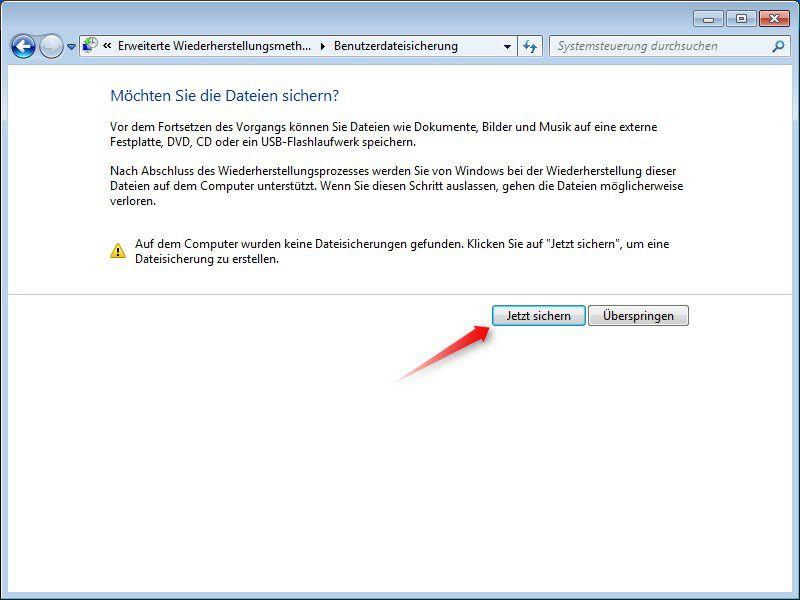 Windows7-Wiederherstellungskonsole-Sicherung-470.jpg?nocache=1314907263058
