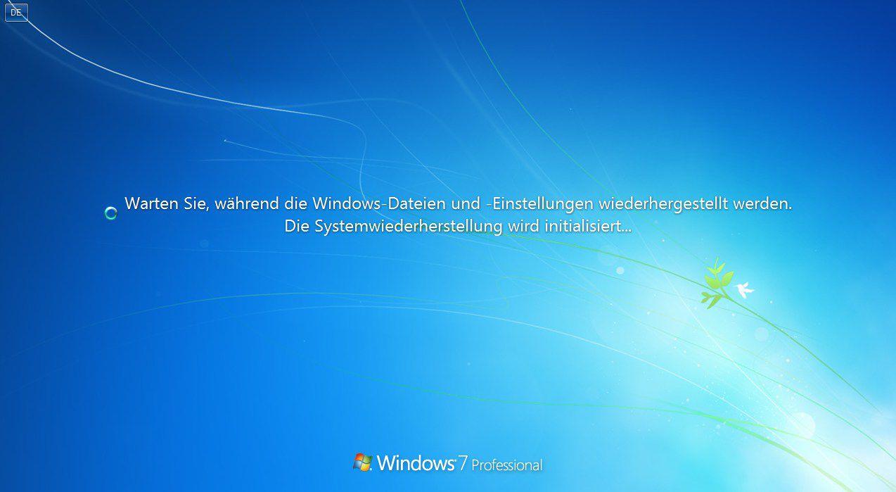 Windows7-Wiederherstellungskonsole-Status-470.jpg?nocache=1314906201423