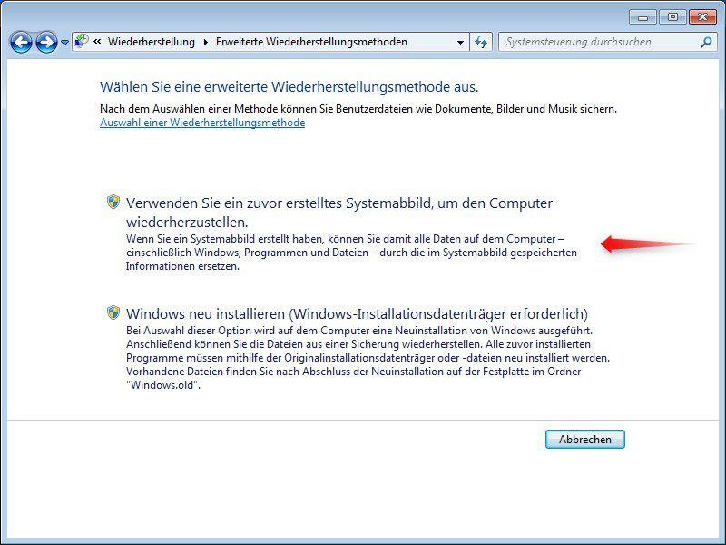 Windows7-Wiederherstellungskonsole-Systemabbild-470.jpg?nocache=1314907156379