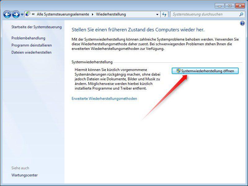 Windows7-Wiederherstellungskonsole-Systemwiederherstellung-470.jpg?nocache=1314906914158