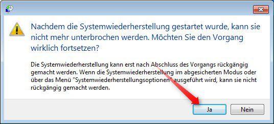 Windows7-Wiederherstellungskonsole-Wiederherstellungsstart-470.jpg?nocache=1314906074785