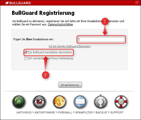 01-BullGuard-Registrierung-470.png?nocache=1314961038763