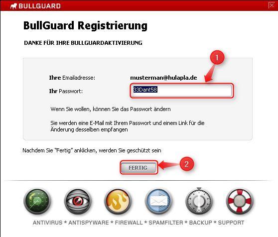 02-BullGuard-Passwort-470.jpg?nocache=1314906893663